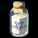 BotW Fresh Milk