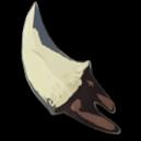 BotW Moblin Fang