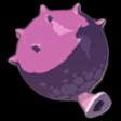 BotW Octo Balloon