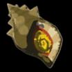 BotW Sneaky River Snail