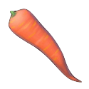 BotW Swift Carrot