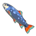 BotW Stealthfin Trout