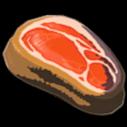 BotW Raw Meat