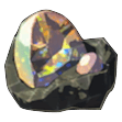 BotW Opal