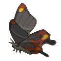 BotW Smotherwing Butterfly
