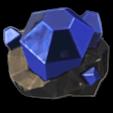 BotW Sapphire
