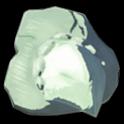 BotW Shard of Naydra