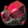 BotW Ruby