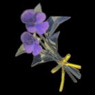 BotW Swift Violet