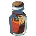 BotW Goron Spice