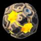 BotW Ancient Core