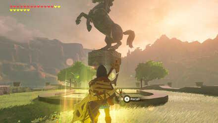 The Legend of Zelda Breath of the Wild (BotW) Recall Photo 10.jpg