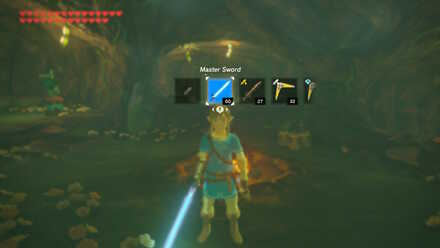Master Sword Fully Powered.jpg
