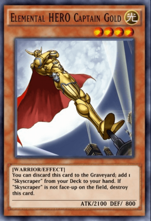 Elemental HERO Captain Gold.png
