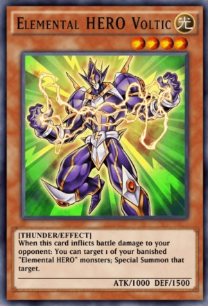 Elemental HERO Voltic.png