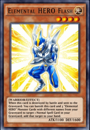 Elemental HERO Flash.png