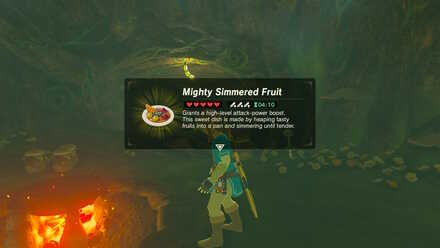 Master Sword Trial Attack Boost Food.jpg