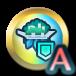 AR-D Def/Res 3