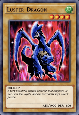 Luster Dragon.png