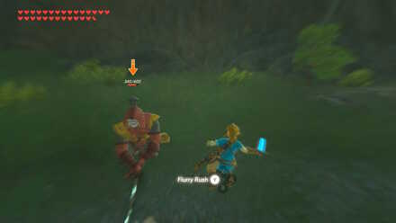Master Sword Trial Evade Flurry.jpg