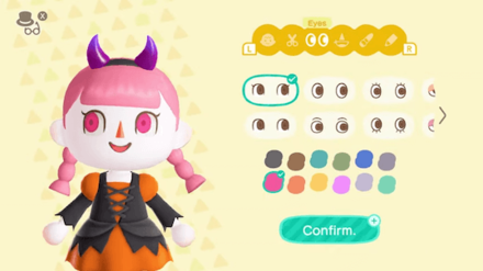 ANCH - Halloween Update - New Eye Colors (1).png