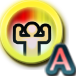 Atk/Def Push 4 Icon