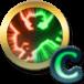 Atk/Spd Rein 3 Icon