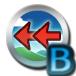 Dive-Bomb 2 Icon