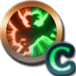 Atk/Spd Rein 1 Icon