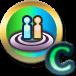 Spd/Res Snag 3 Icon