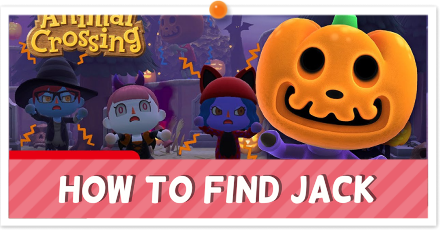 How to Find Jack Partial.png