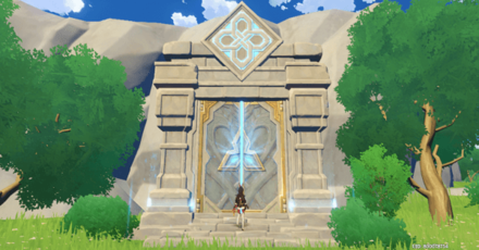 Temple of the Falcon_Entrance.png