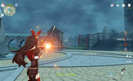 Genshin_Impact_Aiming_mode_PS4.jpg