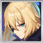 Dainsleif Icon.png