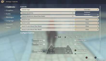 Genshin_Impact_PS4_Controller_Setup.jpg
