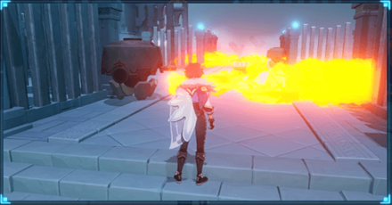 Temple of the Wolf_Flamethrower.png