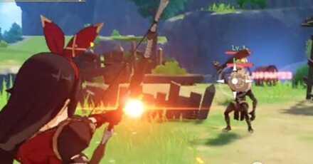Genshin_Impact_Multiplayer.jpg