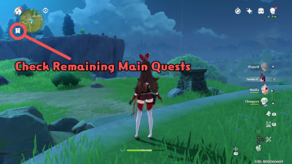 Check Remaining Main Quests.png