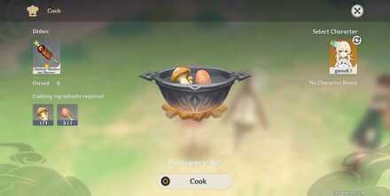 Cooking Banner.jpg