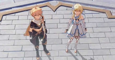 Genshin Impact Twins.jpg