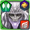 Hel - Death Sovereign Icon