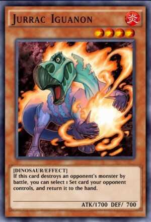 Jurrac Iguanon.jpg