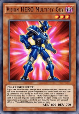 Vision HERO Multiply Guy.png