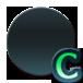 Atk/Res Rein 3 Icon