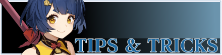 Tips & Tricks Banner.png