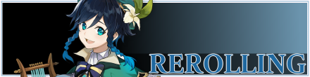 Rerolling Banner.png