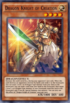 Dragon Knight of Creation.PNG
