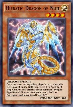 Hieratic Dragon of Nuit.jpg