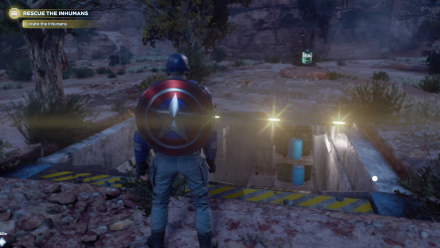 Avengers Inhuman Condition Priority Mission 03.png