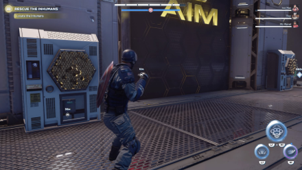 Avengers Inhuman Condition Priority Mission Chest 2 Switch 3-4.png